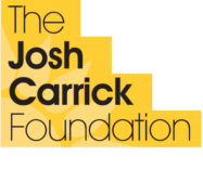 The Josh Carrick Foundation